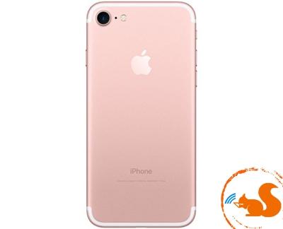 Xuong-iphone-7G-hong-vang