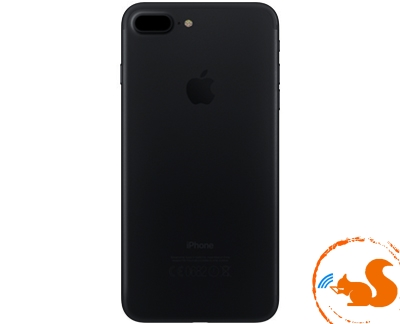 xuong-iphone-7Plus-den-san-matte-black