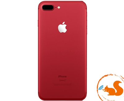 xuong-iphone-7Plus-do-red-product