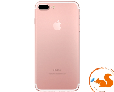 xuong-iphone-7Plus-hong-rose-gold