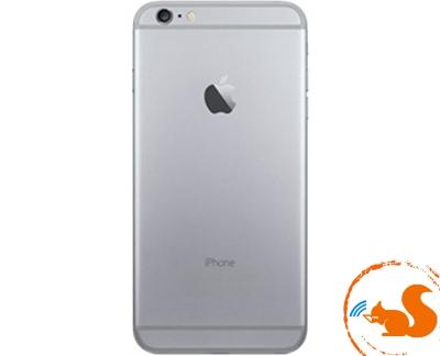 Xương Vỏ iPhone 6G Zin