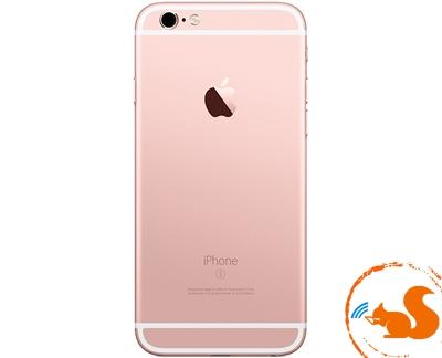 Xương Vỏ iPhone 6S