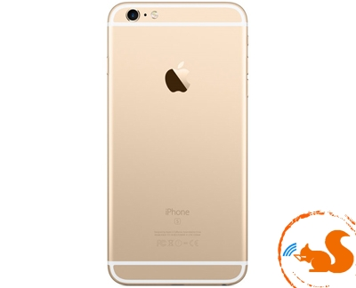 xuong-iphone-6S-Plus-Gold