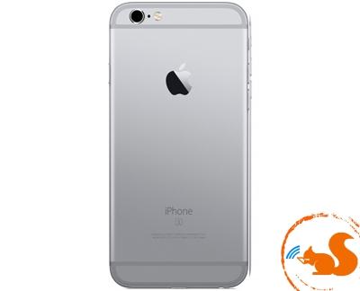 xuong-iphone-6S-Plus-Gray