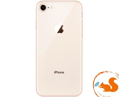 Xuong-iPhone-8G- Gold-vang