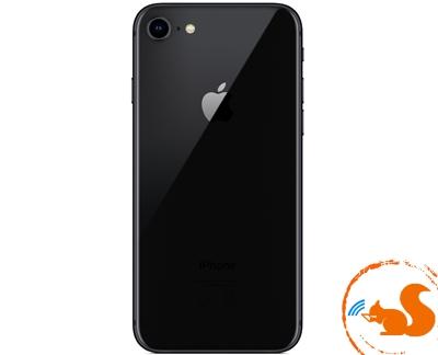 Xương Vỏ iPhone 8G