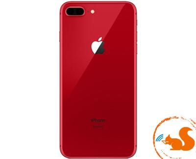 Xương Vỏ iPhone 8Plus