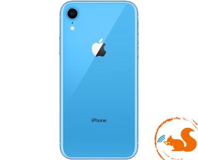 xuong-vo-iphone-xr-blue-xanh-lam