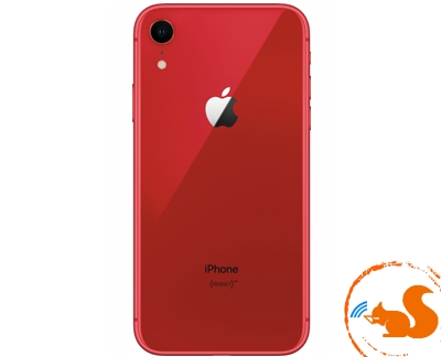 xuong-vo-iphone-xr-red-product-do