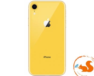 Xương Vỏ iPhone XR