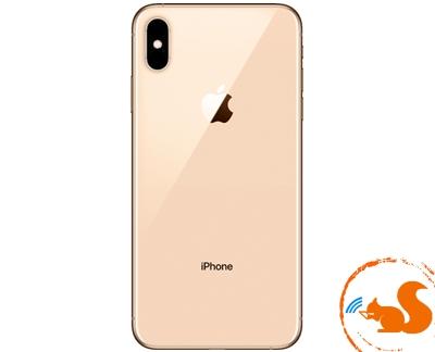 Xương Vỏ iPhone XS MAX