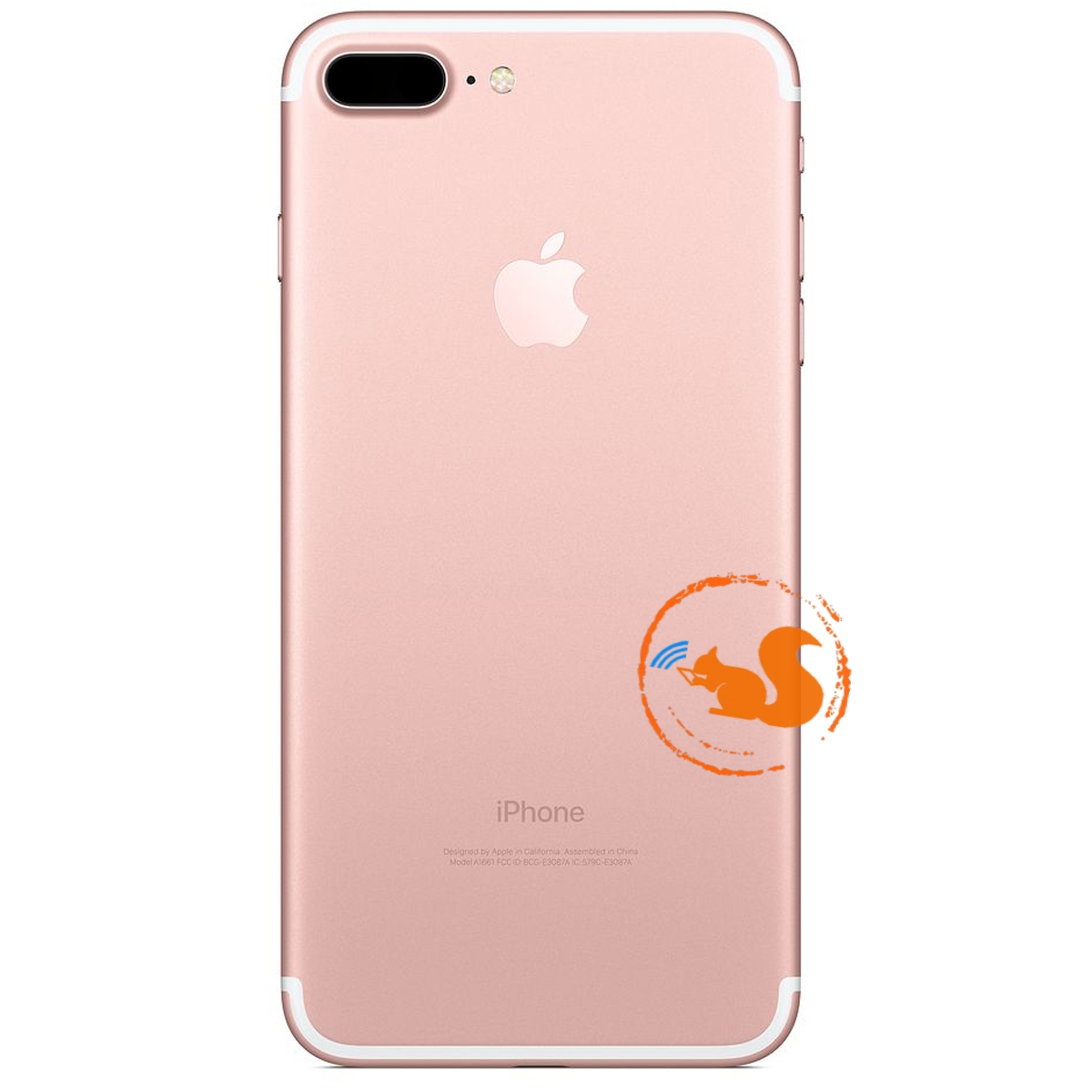 Xuong-vo-iphone-7Plus-Rose-Gold