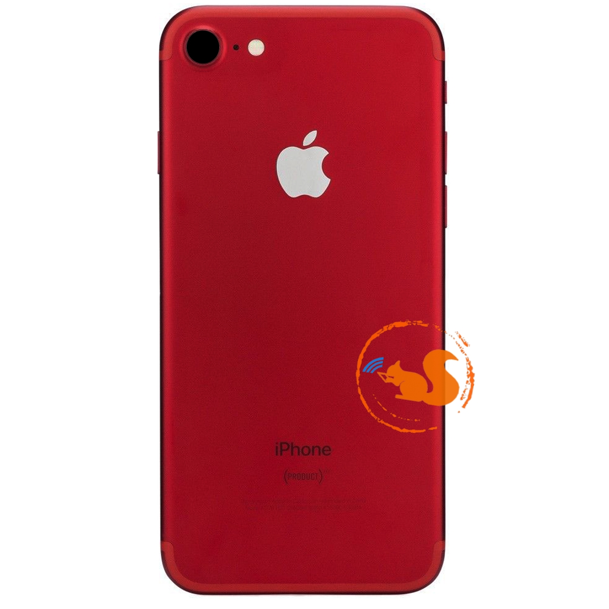 Xuong-vo-iphone-7-G-Red-product