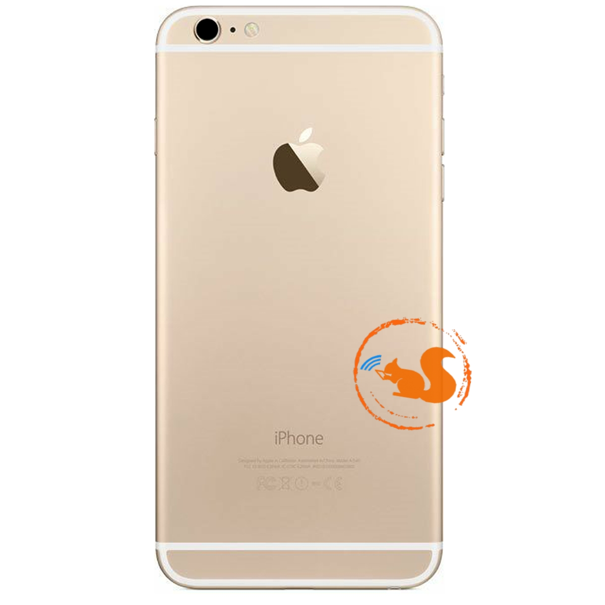 Xuong-vo-iPhone-6Plus-gold