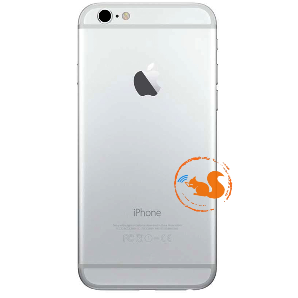 Xuong-vo-iPhone-6-G-Silver