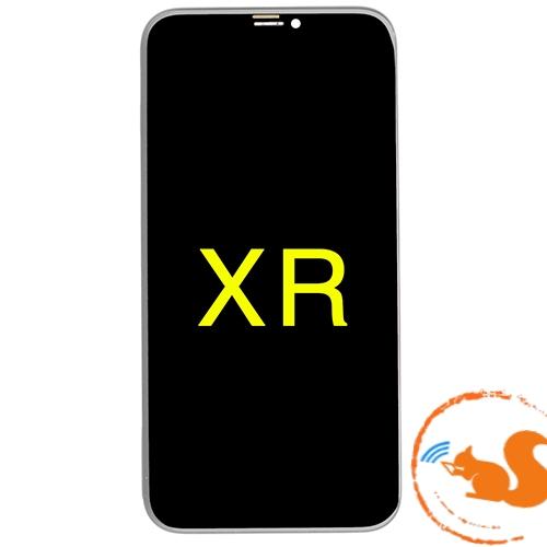 Màn Hình LCD iPhone XR Zin