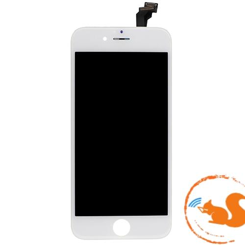 Man-hinh-lcd-iphone-6-G-trang-white