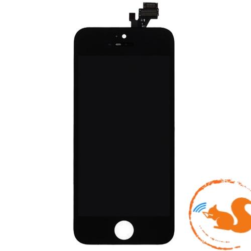 Man-hinh-lcd-iphone-5-G-den-black-socmobile