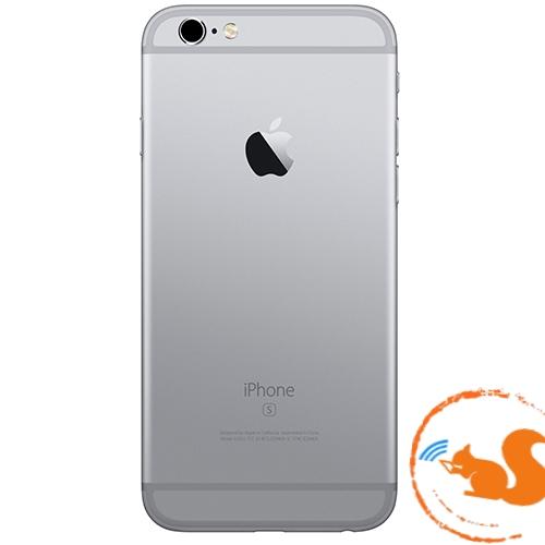 xuong-vo-iphone-6s-gray