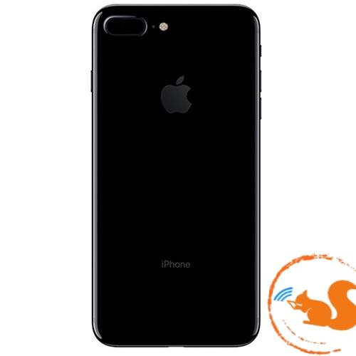 Xuong-vo-iphone-7Plus-jetblack