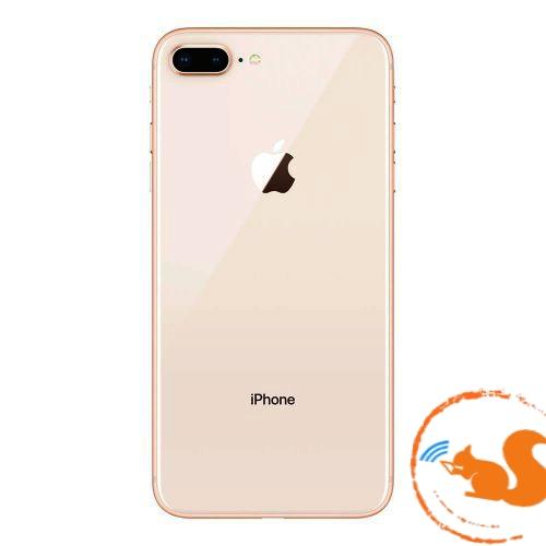 Xuong-vo-iphone-8Plus-Gold-vang