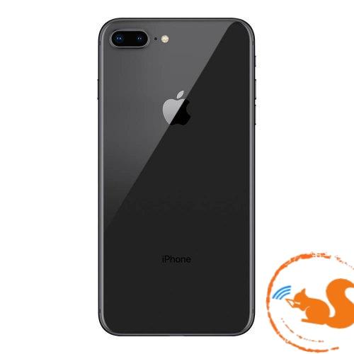 Xương-Vỏ iPhone 8Plus Zin New