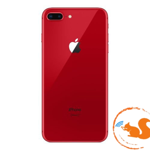 Xuong-vo-iphone-8Plus-red-product-do