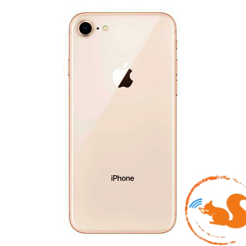 Xuong-iPhone-8G- Gold-vang