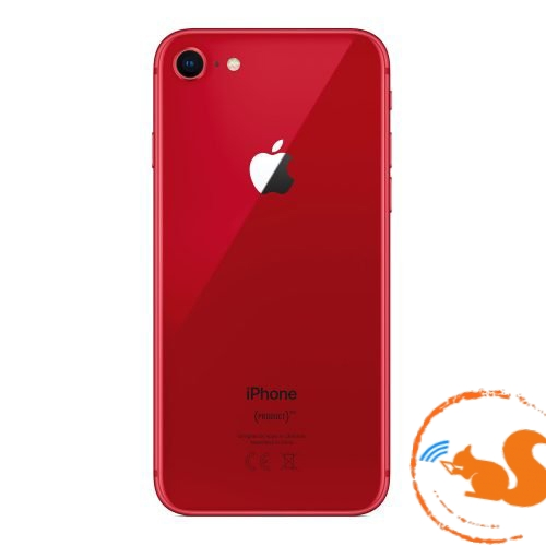 Xuong-iPhone-8G- Red-product-do