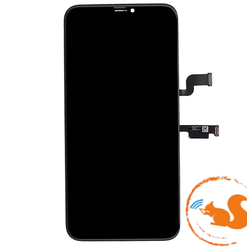 Man-hinh-lcd-iphone-xs-max-socmobile