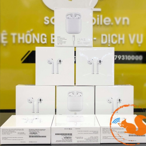 airpods-2-socmobile-70-pho-vong