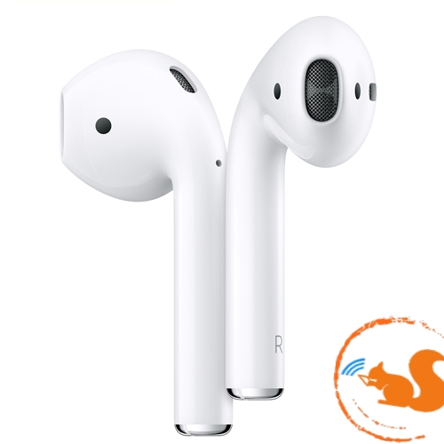 Tai Nghe Apple AirPods 2