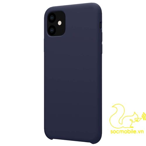 op-lung-chong-bam-ban-iphone-11