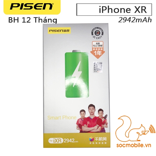 Pin-Pisen-XR-Chinh-Hang-socmobile