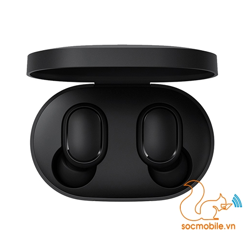 tai-nghe-blutooth-Xiaomi-remi-Airdots-true-wireless-socmobile