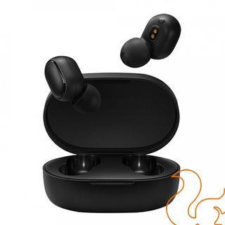 tai-nghe-blutooth-Xiaomi-remi-Airdots-true-wireless-socmobile-2
