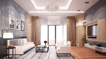 Tư vấn thiết kế nội thất đẹp