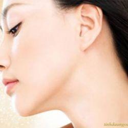 Trị mụn dị ứng Lavender Hoa Hồng (30g)