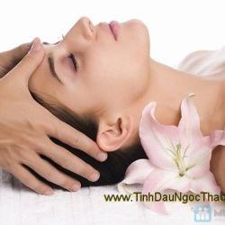 Chăm sóc Da mặt với TC Hoa Hồng (Se khít lỗ chân lông)