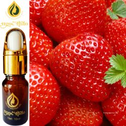 Tinh dầu Dâu - Strawberry Oil
