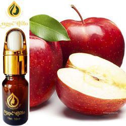 Tinh dầuTáo - Apple Oil