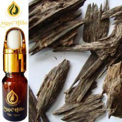 Tinh Dầu Trầm hương - Aloes wood Oil