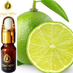 Tinh dầu Chanh - Lemon Oil