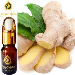 Tinh dầu Gừng - Ginger Oli