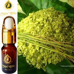 Tinh dầu Cốm - Grean rice Oil