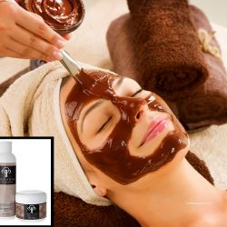 Cocoa Enzyme