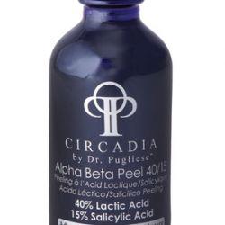 Alpha-Beta Peel