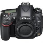 Máy ảnh Nikon DI.CAMERE D610 BODY