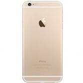 Điện thoại Iphone 6 Plus 64GB GOLD