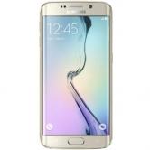 Điện thoại Samsung Galaxy S6 EDGE 64GB (SM-G925F) VÀNG